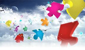 img-pelican-puzzle-288x170
