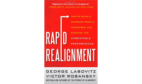 rapid-realignment-cover-288